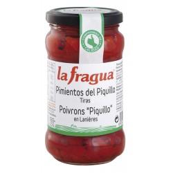 Alcachofa Entera Baby 20-30 Extra Tarro-314