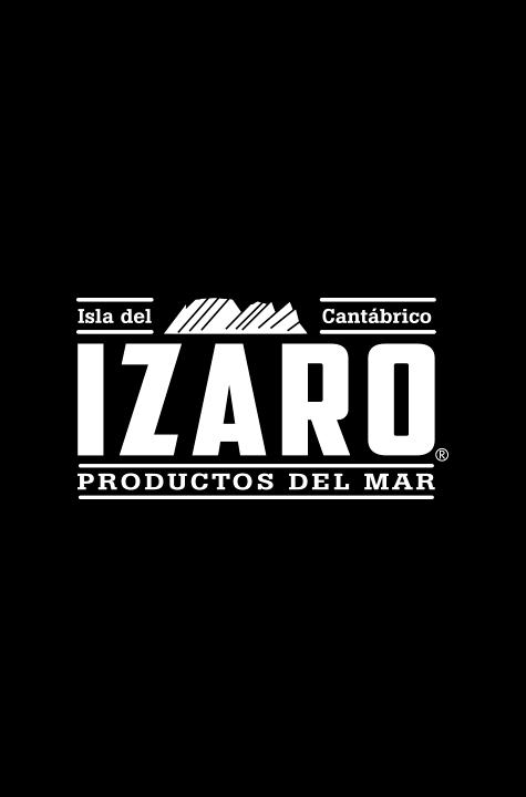 $idMarca.id_manufacturer