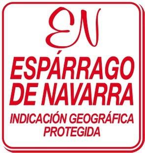 D.O. Espárrago De Navarra