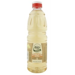 Mayonesa (65% Aceite) Extra Cubo 3600 ml