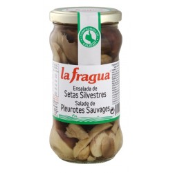 Patata Entera al Natural 30-60 I Lata 3 kg