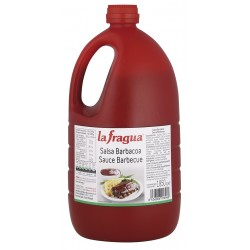 Canela Rama PET 260 g